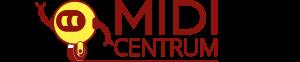 Midicentrum
