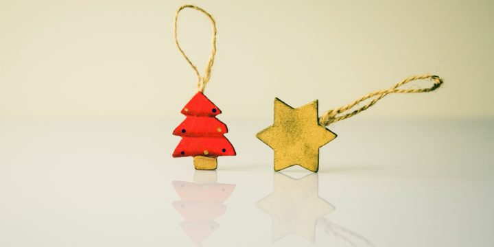Godziny otwarcia w okresie świątecznym